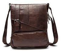 Молодежная мужская сумка. Удобная сумка. Высокое качество. Низкая цена. Интернет магазин. Код: КЕ143