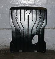 Защита картера двигателя,коробки BMW X5 E70 с установкой Киев