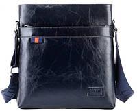 Мужская сумка с отделением для планшета. Высокое качество. Доступная цена. Интернет магазин. Код: КЕ144