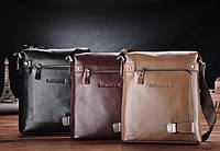 Многофункциональная мужская сумка. Высокое качество. Доступная цена. Интернет магазин. Код: КЕ145