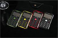 Защищенный телефон Melrose S2