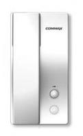 Аудиодомофон Commax DP-2S