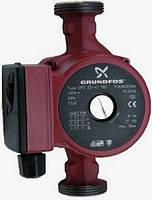 Циркуляционный насос для системы отопления Grundfos UPS 25-40 180