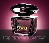 Женская оригинальная туалетная вода Versace Crystal Noir 30ml NNR ORGIN /5-32