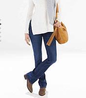 Стильные классические джинсы