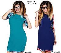 Платье оа426, фото 1