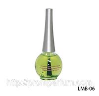 Огуречное масло для кутикулы LDV LMB-06 /1