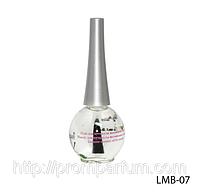 Жасминовое эфирное масло для кутикулы LDV LMB-07 /1
