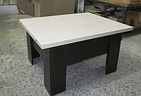 Журнальный стол Трансформер  CТ 2