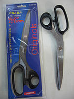 Ножницы универсальные швейные Tailor Scissors (Janome) Япония