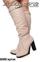 Новинка!!!!Обувь осень зима !!!!!!