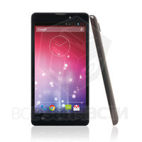 Чехол для Ergo SmartTab 3G 5.5
