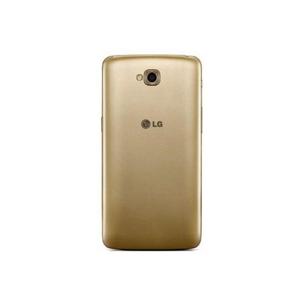Чехол для LG G Pro Lite Dual D686