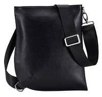 Небольшая мужская сумка. Высокое качество. Кожаная сумка. Доступная цена. Интернет магазин сумок. Код: КЕ153