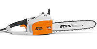 Цепная электропила STIHL MSE 250 С-Q (шина 40см)