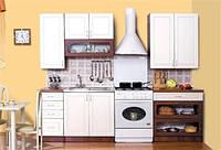 Кухня Жемчужина 2.0 БМФ купить кухню в Одессе, Украине