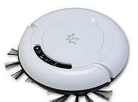 Робот-пылесос Top Technology ТТ 70 mini