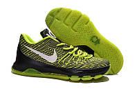Мужские кроссовки Nike (Найк) KD 8 2015 (KD_07)