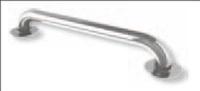 Поручень для бассейна L 1,5м  EMAUX