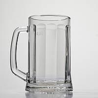 Кружка для пива 0,5 л ГХ1144