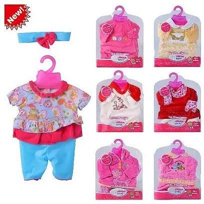 Одежда для беби бона в ашане
