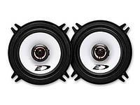 Автомобильная акустика Alpine SXE-1325S (13см) Коаксиальные 2-полосные динамики