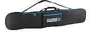 Чехол для сноуборда Salomon THE WAY BOARD BAG BLACK FW14-15 (MD 15)