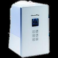 Увлажнитель воздуха SmartWay SW-HU8201