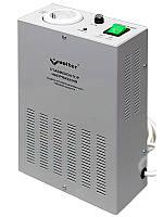 Релейный стабилизатор напряжения Volter СНПТО-1 р