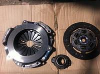 Сцепление комплект (диск, корзина и выжимной) Таврия Славута ЗАЗ 1102 1103