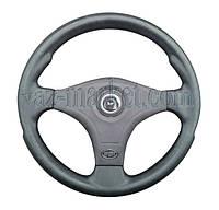 Руль Вираж М ВАЗ 2101