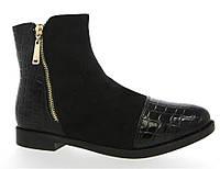 Женские ботинки NELLIE , фото 1