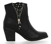 Женские ботинки NICHOLE , фото 1