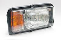 Блок-фара правая ВАЗ 2105