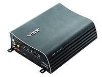 Автомобильный усилитель Vibe Slick Stereo 4 - V1