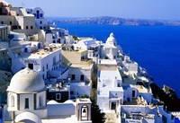Греция (ELOUNDA BLU BAY 4*)