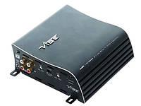 Автомобильный усилитель Vibe Slick Stereo 2 - V1