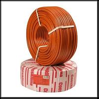 Труба металлопластиковая для теплого пола 16*2 Coesclima