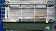Клетка Ferplast Casita - 100  для средних грызунов