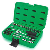 Инструмент для СТО, шиномонтажа TOPTUL  набор 41 еденица, фото 1