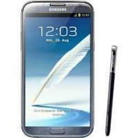 Samsung Galаxy Note, большой сенсорный дисплей 5,0 Tv, Wifi, 2 сим, Java.Современная модель!