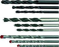 токарные сборные проходные резцы с механическим креплением твердосплавных пластин клином