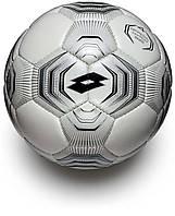 Мяч футбольный Lotto BL FB500 II 4 (R8380)