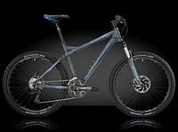 """Велосипед Bergamont 2014 26"""" Vitox 8.4 FMN (8061) 38см"""