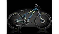 """Велосипед Bergamont 2014 26"""" Kiez Flow (8140) 33см (S)"""