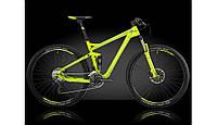 """Велосипед Bergamont 2014  29"""" Contrail 6.4 (8096) (L)"""