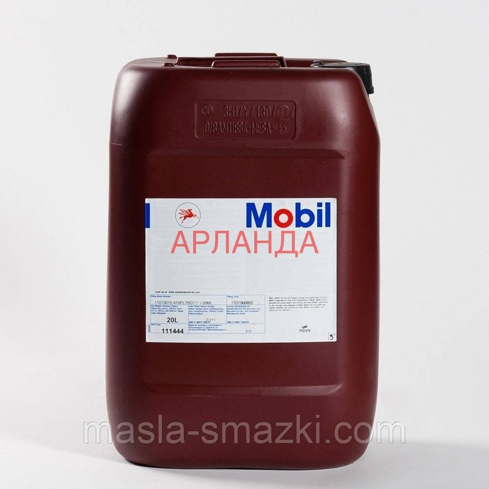 GM-FORMULA | Официальный Дистрибьютор MOL в России