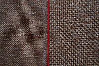 Мебельная ткань Сot. 29% Паджеро 2/12 и 11