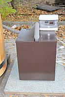 Парогенератор для фитобочки 2,0кВт 5,7 литра