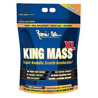 Гейнер King Mass XL (2,75 kg )